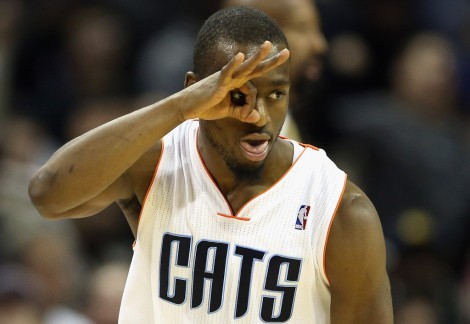Can the Bobcats escape obscurity in 2013?