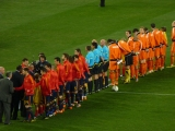 FIFA World Cup Group B Preview: Dutch Redemption?